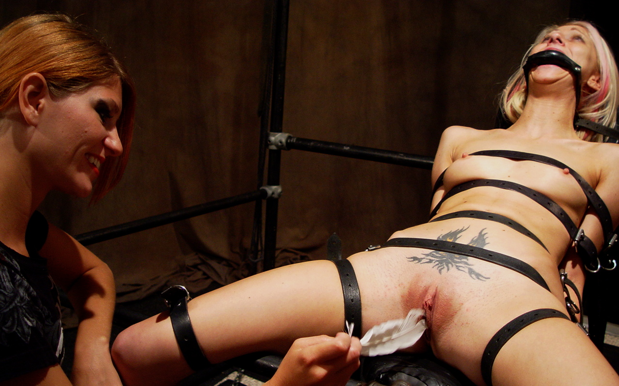 Whipping lesbian images